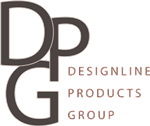 Designline Products Group logo