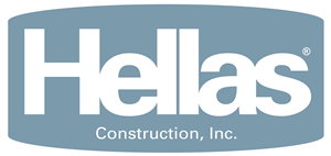 Hellas Construction