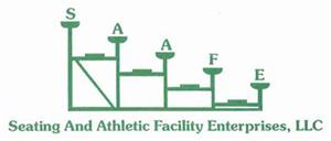 Seating And Athletic Facility Enterprises, LLC