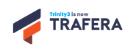 Trafera Logo