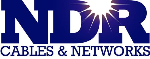 NDR Cables & Networks