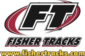 Fisher Tracks