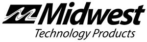 Midwest Technology Products