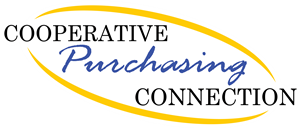 Cooperative Purchasing Connection